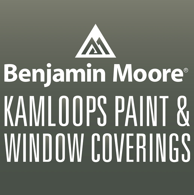 (Large)-300-dpi-Green-Kamloops-Paint-Block.jpg