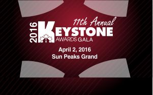 2016 Keystone call to action for website-GALA.jpg