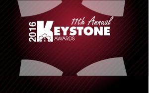 2016 Keystone call to action for website.jpg