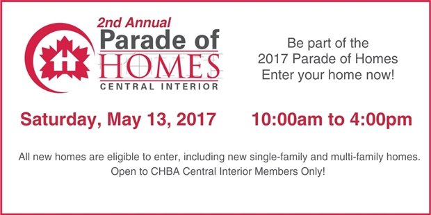 2017 Parade of Homes email flyer.jpg