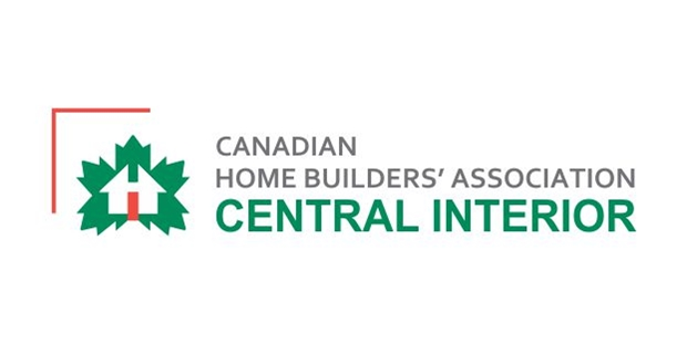 About us chba new logo.jpg