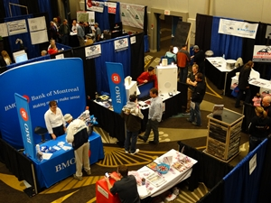 BMO SA Electric Kamloops This Week.JPG