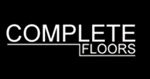 Complete Floors.png