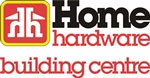 home-hardware-building-center-logo.jpg