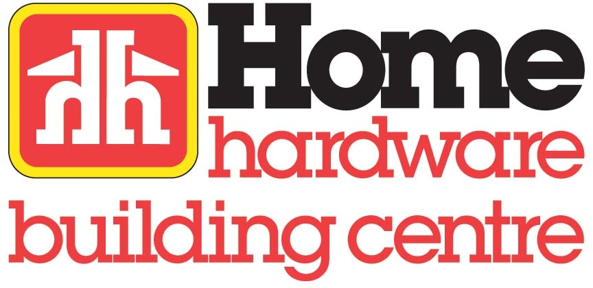 Home-Hardware-Building-Centre-Logo.jpg