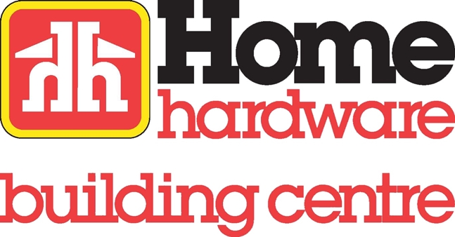 Home Hardware Transparent.jpg