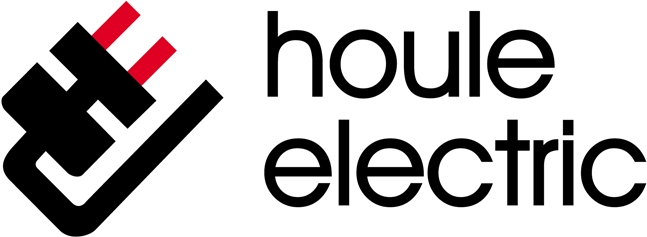 Houle_Electric61062.jpg