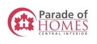 Parade of Homes looks to pair home seekers with homes