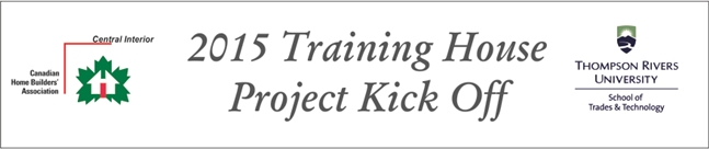 Project Kick Off - News Release Content.jpg